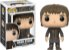 Funko Pop Game of Thrones Bran Stark #52 - Imagem 1
