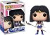 Funko Pop Sailor Moon - Sailor Saturn #299 - Imagem 1