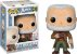 Funko Pop Marvel X-Men Old Man Logan NYCC 17 #235 - Imagem 1