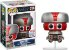 Funko Pop Disney The Black Hole Vicent Exclusivo NYCC 17 #314 - Imagem 1