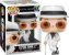 Funko Pop Elton John The Greatest Hits #64 - Imagem 1