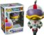 Funko Pop Disney Gizmoduck Exclusivo #362 - Imagem 1
