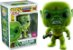 Funko Pop Master of Universe Moss Man Flocked Exclusivo #568 - Imagem 1