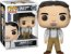 Funko Pop 007 James Bond Jaws from Spy Who Loved #523 - Imagem 1