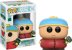 Funko Pop South Park Cartman With Clyde Exclusivo #14 - Imagem 1