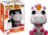 Funko Pop Disney Meu Malvado Favorito Fluffy Flocked Exclusivo #420 - Imagem 1