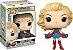 Funko Pop DC Comics Bombshells Supergirl #222 - Imagem 1