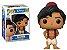 Funko Pop Disney Aladdin #352 - Imagem 1