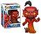 Funko Pop Disney Aladdin Red Jafar #356 - Imagem 1