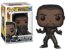 Funko Pop Marvel Pantera Negra Black Panther #273 - Imagem 1