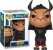 Funko Pop Disney Nova Onda do Imperador Kuzco Exclusivo #361 - Imagem 1