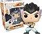 Funko Pop Dragon Ball Z Gotenks Exclusivo #319 - Imagem 1