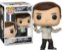 Funko Pop 007 James Bond From Octopussy Exclusivo #525 - Imagem 1