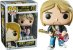 Funko Pop Nirvana Kurt Cobain Exclusivo #66 - Imagem 1