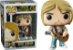 Funko Pop Nirvana Kurt Cobain MTV Unppluged Exclusivo #67 - Imagem 1