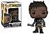 Funko Pop Marvel Black Panther Erik Killmonger #278 - Imagem 1
