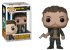 Funko Pop Mad Max Fury Road Max #509 - Imagem 1