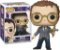 Funko Pop Buffy The Vampire Slayer Giles #596 - Imagem 1