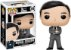 Funko Pop O Poderoso Chefão The Godfather Michael Corleone Exclusivo #390 - Imagem 1