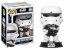 Funko Pop Star Wars Combat Assault Tank Trooper SDCC #184 - Imagem 1