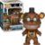 Funko Pop Five Nights At Freddy FNAF Twisted Freddy #15 - Imagem 1