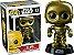 Funko Pop Star Wars C3PO #13 - Imagem 1