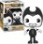 Funko Pop Bendy And The Ink Machine Bendy #279 - Imagem 1