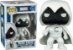 Funko Pop Marvel Moon Knight Exclusivo #272 - Imagem 1