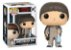 Funko Pop Stranger Things Ghostbuster Will #547 - Imagem 1