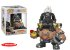 Funko Pop Overwatch Roadhog Super Size #309 - Imagem 1