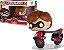 Funko Pop Rides Disney Os Incríveis Incredibles 2 Elastigirl On Elasticycle #45 - Imagem 1