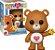Funko Pop Ursinhos Carinhosos Care Bears Tenderheart Bear #352 - Imagem 1
