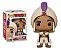 Funko Pop Disney Aladdin Prince Ali #475 - Imagem 1