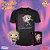 Funko Pop Collectors Box Britney Spears c/ Camiseta #90 - Imagem 6