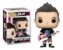 Funko Pop Rocks Blink 182 Mark Hoppus #83 - Imagem 1