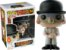 Funko Pop Clockwork Orange Laranja Mecânica Alex Delarge Masked Exclusivo #359 - Imagem 1
