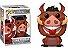 Funko Pop Disney O Rei Leão The Lion King Luau Pumba #498 - Imagem 1