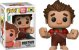 Funko Pop Disney Detona Ralph Breaks The Internet Wreck-it Ralph #06 - Imagem 1