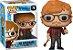 Funko Pop Ed Sheeran #76 - Imagem 1