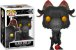 Funko Pop The Witch Black Phillip #612 - Imagem 1