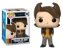 Funko Pop Friends Chandler Bing #700 - Imagem 1