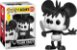 Funko Pop Disney Mickey's 90th Anniversary Plane Crazy #431 - Imagem 1