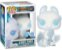 Funko Pop Como Treinar Seu Dragão 3 - Light Fury Glitter Exclusivo FunkoShop #687 - Imagem 1