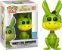 Funko Pop The Flintstones Hoppy The Hopparoo SDCC 19 #597 - Imagem 1