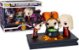 Funko Pop Disney Movie Moments The Sanderson Sisters Hocus Pocus Exclusivo #560 - Imagem 1