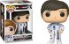 Funko Pop The Big Bang Theory Howard Wolowitz Space Suit #777 - Imagem 1