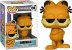Funko Pop Garfield #20 - Imagem 1