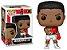 Funko Pop Muhammad Ali #01 - Imagem 1
