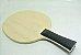 Raquete Dragon Xvt (madeira) Tênis De Mesa - Alta Qualidade - Imagem 3