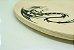 Raquete Dragon Xvt (madeira) Tênis De Mesa - Alta Qualidade - Imagem 5
